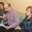 htdr-ataturk-2011-11-09-6
