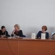 Promocija knjige Šegrt Hlapić u Slavonskom Brodu