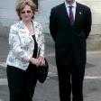 Turski veleposlanik u posjeti Turskoj kuću