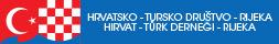 Hrvatsko tursko društvo Rijeka