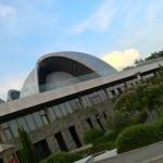 03-islamski-centar