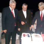 03-veleposlanik-na-iftaru-u-islamskom-centru