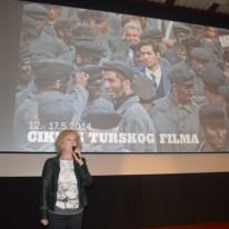 CIKLUS-TURSKOG-FILMA-e1399969156880