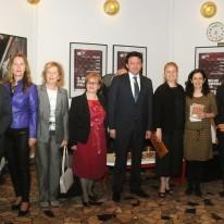5. ciklus turskog filma