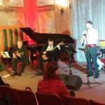 koncert-bruno-philipp
