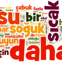 Turkish_Language