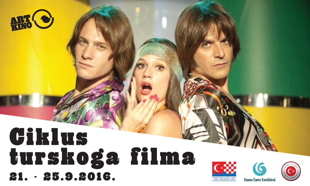 ciklus-turskoga-filma-pozivnica-2