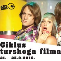 ciklus-turskoga-filma-pozivnica-small