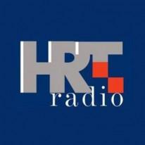 hrt_radio
