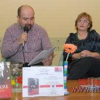 htdr-ataturk-2011-11-09 (13)