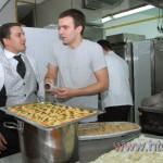 htdr-gastronomsko_druzenje_06