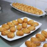 htdr-gastronomsko_druzenje_08