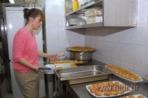 htdr-gastronomsko_druzenje_09