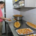 htdr-gastronomsko_druzenje_10