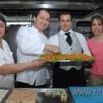 htdr-gastronomsko_druzenje_13