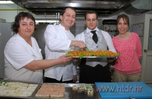 htdr-gastronomsko_druzenje_14