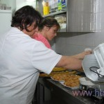 htdr-gastronomsko_druzenje_19