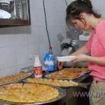 htdr-gastronomsko_druzenje_21