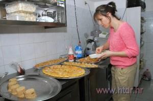 htdr-gastronomsko_druzenje_22