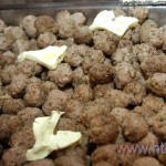 htdr-gastronomsko_druzenje_24
