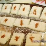 htdr-gastronomsko_druzenje_28