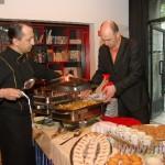htdr-gastronomsko_druzenje_29