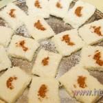 htdr-gastronomsko_druzenje_32