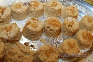 htdr-gastronomsko_druzenje_34