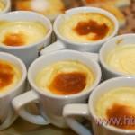 htdr-gastronomsko_druzenje_38