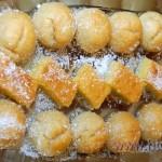 htdr-gastronomsko_druzenje_39