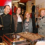 htdr-gastronomsko_druzenje_44