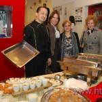 htdr-gastronomsko_druzenje_45
