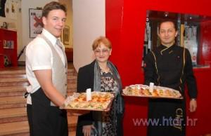 htdr-gastronomsko_druzenje_46