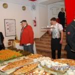 htdr-gastronomsko_druzenje_50