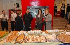 htdr-gastronomsko_druzenje_52