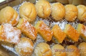 htdr-gastronomsko_druzenje_53