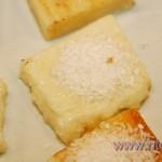 htdr-gastronomsko_druzenje_54