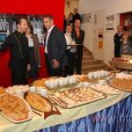 htdr-gastronomsko_druzenje_57