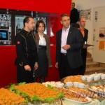 htdr-gastronomsko_druzenje_58