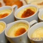 htdr-gastronomsko_druzenje_59