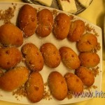 htdr-gastronomsko_druzenje_62