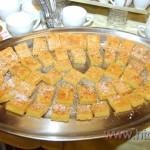 htdr-gastronomsko_druzenje_64