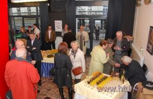 htdr-gastronomsko_druzenje_68