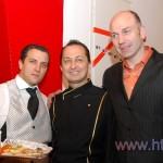 htdr-gastronomsko_druzenje_70