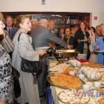 htdr-gastronomsko_druzenje_72