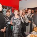 htdr-gastronomsko_druzenje_73