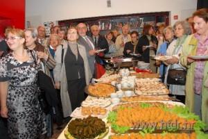 htdr-gastronomsko_druzenje_76