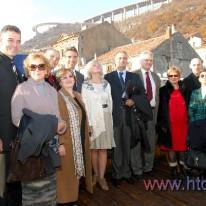 htdr_-_posjet_veleposlanika_bakru_2011 (70)