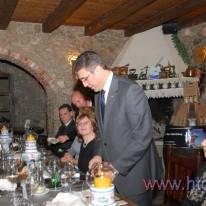 htdr_-_posjet_veleposlanika_vrbniku_2011 (46)