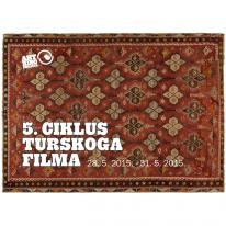 pozivnica-turski-film-2015-v4